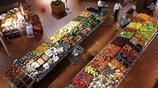直擊不一樣的美國:浪費糧食的第一大國,一年可丟棄4000萬噸食物
