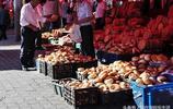 新疆美食不只是饢的天下