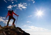 自律的人不一定成功,但自律會讓人走得更高更遠!