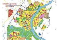 吉安市積極推進海綿城市建設