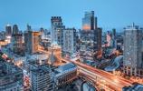 中國面積最大的省會城市,比7個廣州還大,實力位居二線城市前列