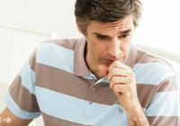 有4類咳嗽一定要當心!一個止咳潤肺的食方,秋冬用最好!