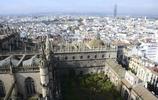 風景圖集:西班牙塞維利亞美圖