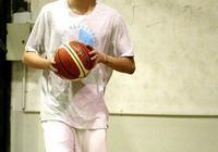 丁彥雨航或加盟達拉斯小牛征戰NBA夏季聯賽
