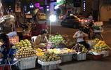 """去胡志明市著名的""""濱城市場""""逛一圈!盜版貨真不少,D&G也在!"""