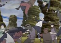 火影忍者:宇智波斑究竟有多強?盤點斑爺所有忍術,輝夜也嚇壞了