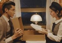 如何看待吳亦凡和趙麗穎江蘇衛視跨年合唱的《想你》現場?