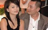 李湘在前夫最困難時離婚,如今李厚霖身價30億,諷刺李湘很噁心!