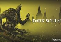 黑暗之魂3《Dark Souls 3》