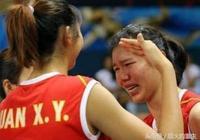 媽媽的謊言成為了徐雲麗進女排國家隊的動力