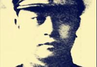 """沙青青︱民國海軍的""""內戰"""":歐陽格之死"""