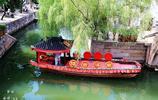 中國浙江——南潯