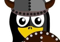 Linux C 開發環境