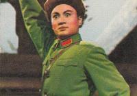 1969年《紅旗》雜誌:贊《智取威虎山》楊子榮英雄形象的塑造