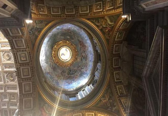 意大利羅馬