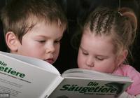 致家長和孩子,英語成績差,不要再瘋狂背單詞了,這三件事更有用
