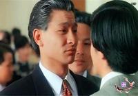 真實黑道人物事蹟改編,香港六大黑道人物傳記電影,你看過幾部?