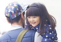 李湘的育兒心得:堅決不減肥,堅決不扎頭髮