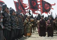 玄武門兵變:李世民的第一目標不是李建成也不是李元吉