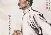 孔乙己:魯迅用一個悲慘故事,寫盡了世道人心,說出了人生真理