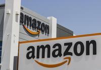 為什麼亞馬遜不收購阿里巴巴,成為全球最大的電商公司?