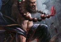 武松魯智深林沖三兄弟,能否打贏關勝呼延灼和董平?
