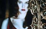 好萊塢女神:用最美的容顏和最精湛的歌藝,滿足了每個男人的幻想