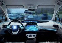 無人駕駛的技術與公司