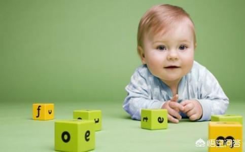 有必要花一萬多塊讓一歲的孩子上早教嗎?