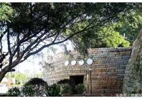 莆田:莆禧古城厲害了,將規劃建設媽祖、抗倭、民俗三大名城