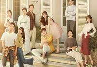 《我的真朋友》首播收視率不敵《築夢情緣》,楊穎演技又不過關?