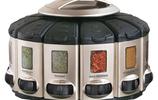 建議每個家庭:蒸籠扔了吧!如今興這新型廚具,2包面錢就能拿下