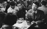 戰後日本廣島,老百姓的日常