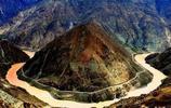 中國著名江河名稱的由來