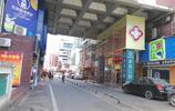 實拍深圳布吉街,這是深圳最早的步行街之一,你來過這裡嗎?