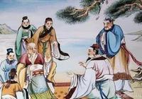 眾多門徒中,孔子為何偏偏最喜歡他?