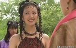 歷年來《封神演義》中的蘇妲己扮演者,誰最美。