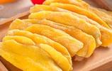 大家都來吃芒果吧,吃芒果的好處告訴你,讓你從此愛上芒果的味道