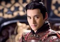 從劉秀女婿的結局看漢明帝對親戚的嚴厲:三個死於漢明帝時期