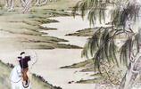 弘曆行獵圖,御用弓箭