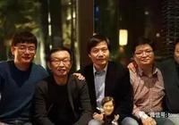 歡聚時代股權曝光:李學凌為大股東 獲雷軍所持投票權