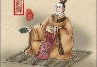 劉禪後人 揭祕諸葛亮與劉禪的關係