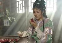 拍戲險致癱瘓 男友劈腿閨蜜 49歲楊麗菁轉型瑜伽教練生活幸福