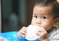 九個月寶寶輔食吃什麼?這些輔食簡單美味,補鐵補鈣越吃越聰明!