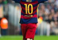 如果梅西去英超踢球,英超任何一個俱樂部都會成功嗎?個人認為不會,你怎麼看?