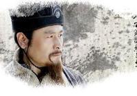 荀彧想要復興東漢王朝,為何不去投靠漢室後裔的劉備?