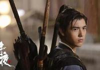 《將夜》隆慶:我被無名小卒打敗了,寧缺:打敗你我不就有名了麼