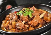 東北人最愛的一道美食,做法簡單,營養十足,吃一口就念念不忘