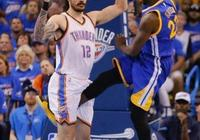 誰是NBA最骯髒的球員?現役僅一人上榜,第二名廢人無數