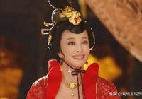 武則天臨死前,為何下旨把江山歸還李家?她不是傻,是發現了祕密
